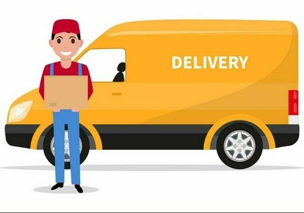 Đồ Đồng Mỹ Nghệ Dương Quang Hà sẽ giao hàng ngay cho quý khách trong thời gian nhanh nhất