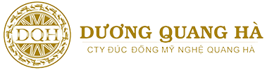 Đồ Đồng Dương Quang Hà