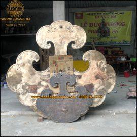 Đúc Khánh Đồng