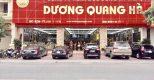 Một ngày tại Đồ Đồng Dương Quang Hà – Ý Yên – Nam Định