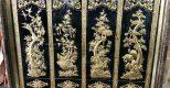 Ý nghĩa văn hóa, phong thủy của tranh đồng tứ quý